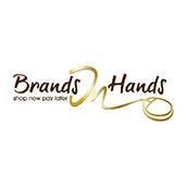 Brands-in-hands