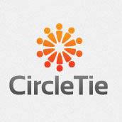 Circle Tie