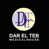 Dar Al Teb