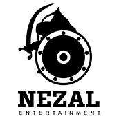 Nezal