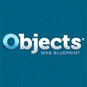 Objects.ws