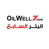 OilWell7
