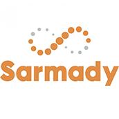 Sarmady