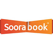 SooraBook