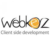Webkeyz