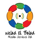 Welad ElBalad