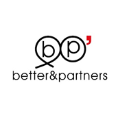 betternpartners