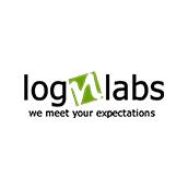 lognlabs