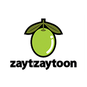 zaytzaytoon