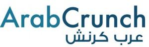 AC-only-logo