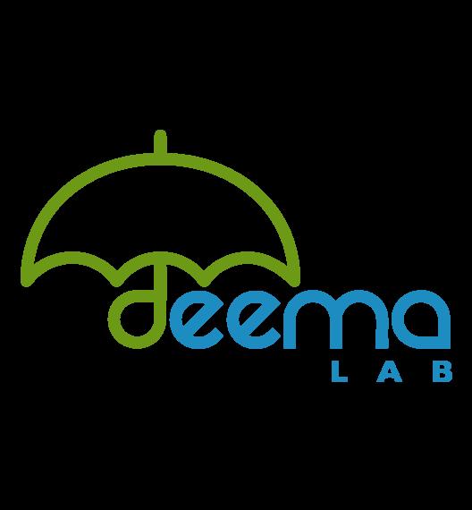 DEEMA-copy