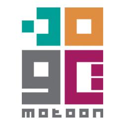 Motoon