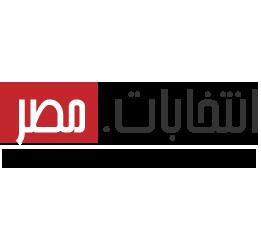 انتخابات مجلس الشورى 2011