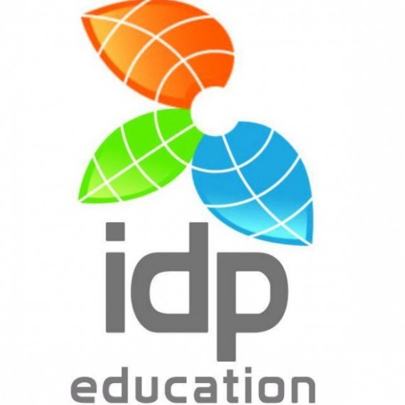 IDP_edu_original