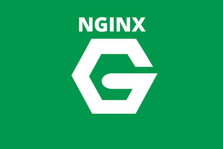 mapping subdomains using Nginx HttpDrizzleModule