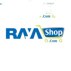 Raya Shop