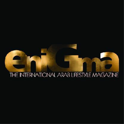 enigma magazine-01