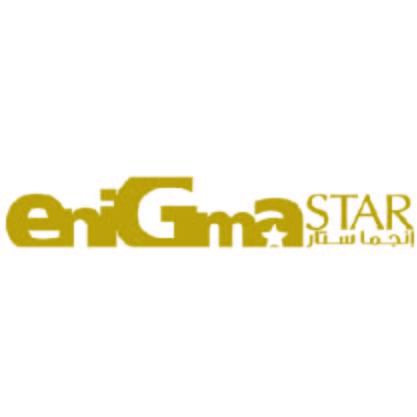 enigma star-01