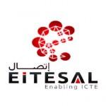 etisal2-01