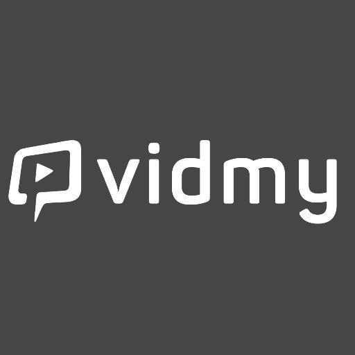 VidMy