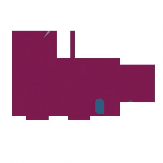 masreiat_logo