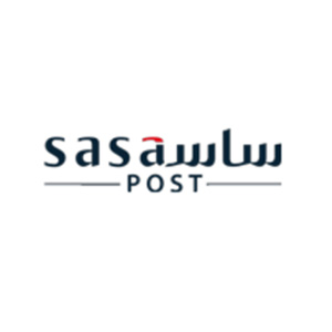 sasa-logo-1x_article