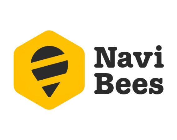 Navibees